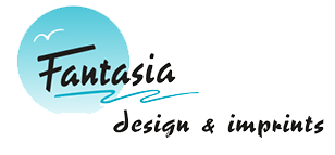 Fantasia Design & Imprints